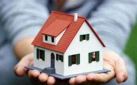 山西:住房租賃綜合服務平臺正式啟動