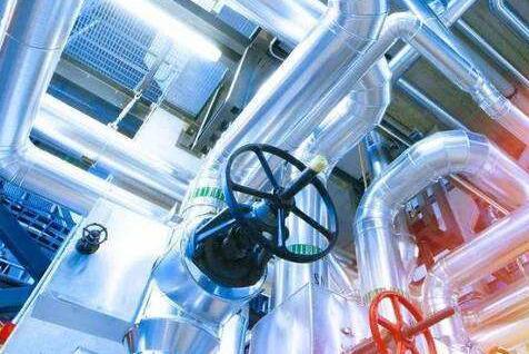 山西省財政下達專項資金6億元 助推企業技術改造
