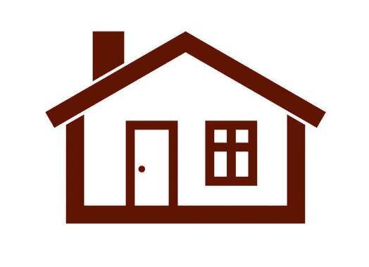 太原新建商品房至少配建20%租賃住房