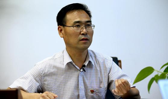 """襄汾让文物资源""""活""""起来文化产业""""火""""起来"""