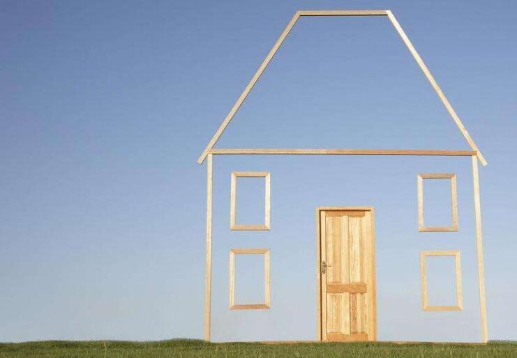 山西省工商行政管理局發布房地産廣告提示