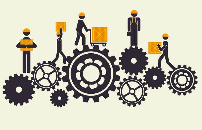 山西:3年时间要新增2000户规模以上工业企业