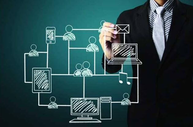 山西為電子商務快遞物流提質提速 18項具體任務來保障