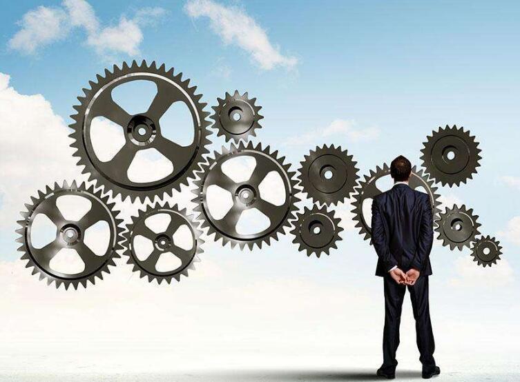 山西:三年要新增规上工业企业2000户