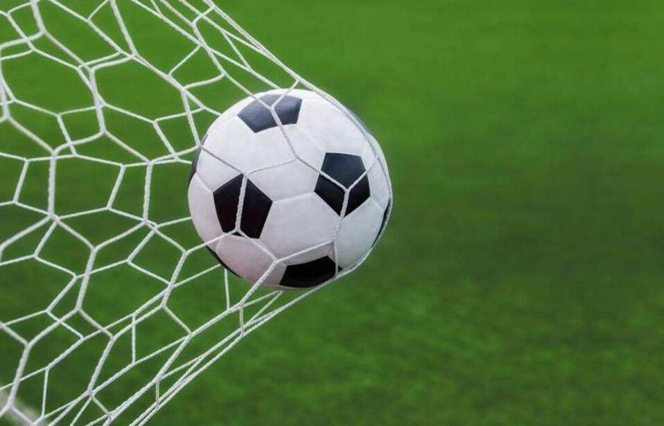 山西省足協杯決賽舉行 大同隊奪冠