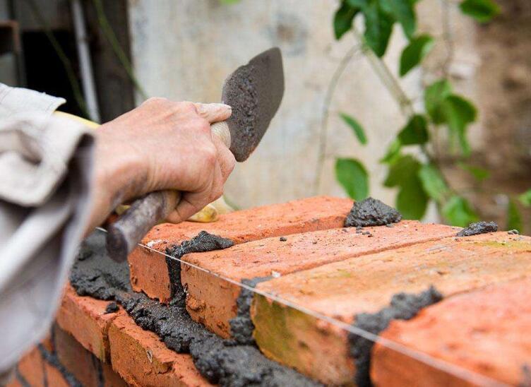 山西:經批準的裝配式建築項目可不停工
