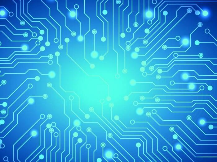 2018年度山西省科學技術獎實行提名制