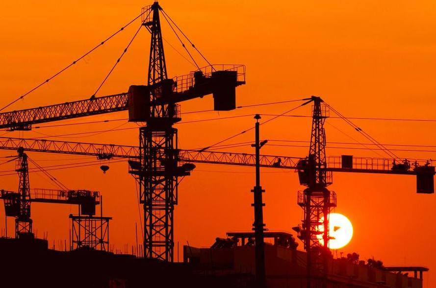 山西建築工程違法發包、轉包、分包將被列入黑名單