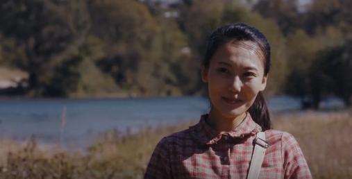 太原市旅遊係列微電影《汾河》上線