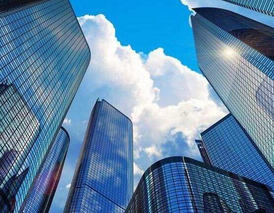 太原將在建築業領域推行安全承諾制