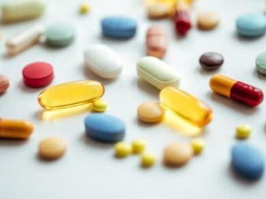 山西芮城警方破獲一起特大非法銷售假藥案