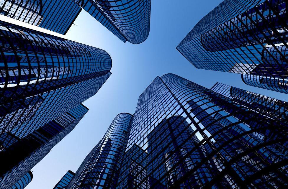 山西3家房企上榜房産行業信用評價A級以上
