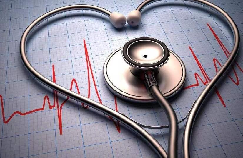 山西將推進疑難病症診治能力提升工程