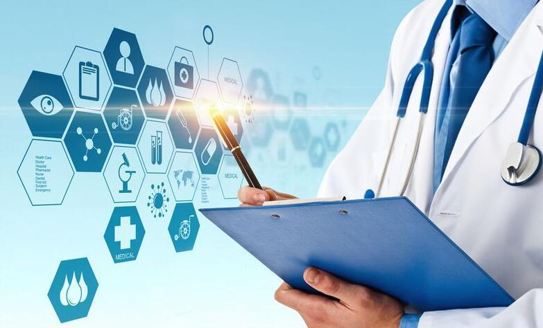 山西大醫院招聘188名聘用制工作人員