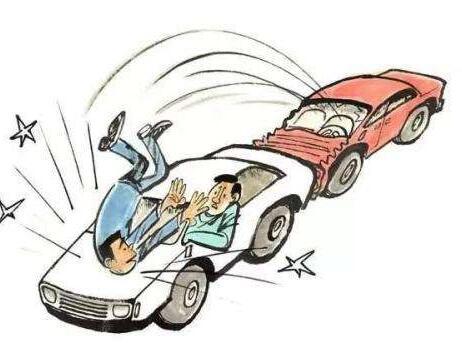 山西作出規定!今後交通事故賠償計算有了參照標準