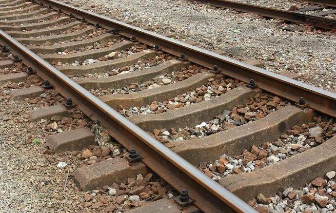 山西:2020年出省煤炭焦炭全部採用鐵路運輸