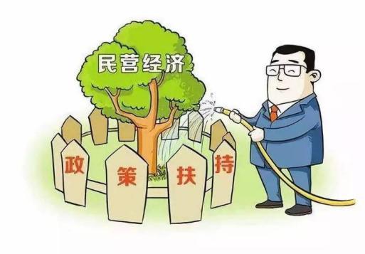 """晉中壽陽縣舉辦""""服務企業縣長辦公日""""活動獲點讚"""