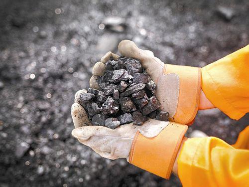 山西啟動煤炭行業現代學徒制試點