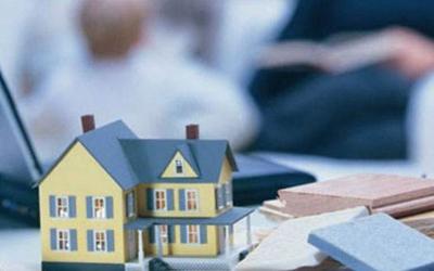 前五月,山西房地産開發投資完成495.4億元