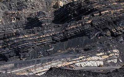 山西煤礦礦長安全違規將被記分