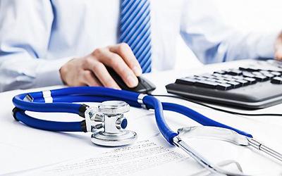 山西加強社會辦醫臨床重點專科建設