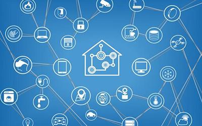 山西:住房公積金數據實現省內互聯共享