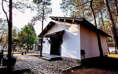 山西已建成3800座旅遊廁所