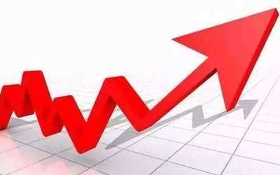 """山西省屬國企主要經濟指標呈""""7升2降"""" 好于預期"""