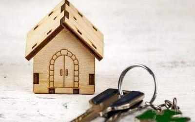 太原變更存量房資金監管的單方支取方式 買賣二手房更方便