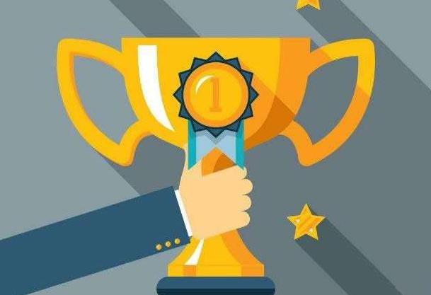 山西科學技術獎提名工作啟動 提名者資格范圍擴大