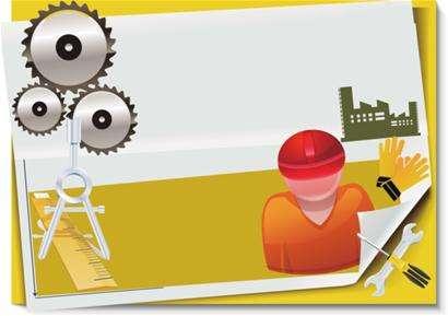 山西:今年上半年非煤工業成工業增長主動力