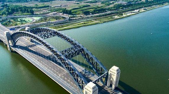山西:重點河流沿岸禁止新建高風險項目