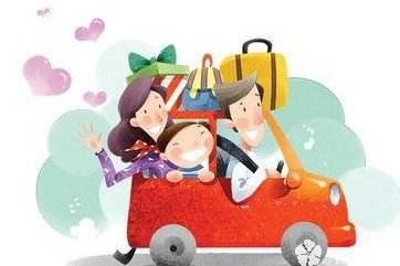 山西省文旅廳提醒:汛期出遊應提高安全意識