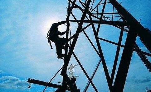 山西將從十方面力保工業經濟高質量發展