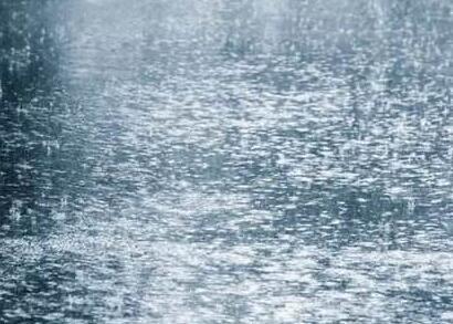 山西發布地質災害氣象風險預警