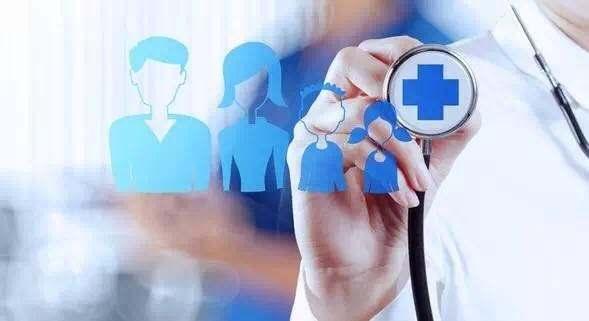 山西開展村衛生室免費醫學中專生培養 計劃招生560人