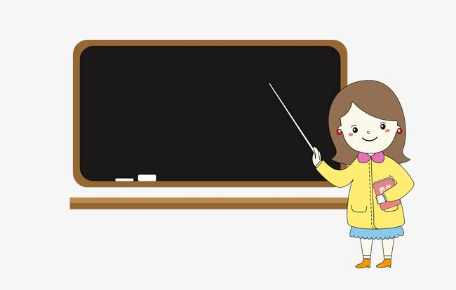 山西:每年為艱苦偏遠山區補充1000名優秀教師