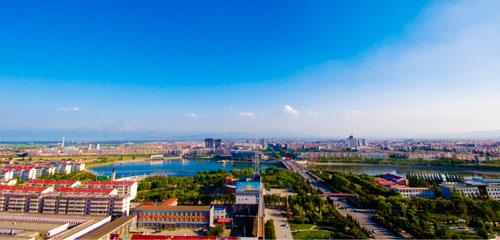 北京、山西、內蒙古:實事求是檢視問題 真刀真槍解決問題