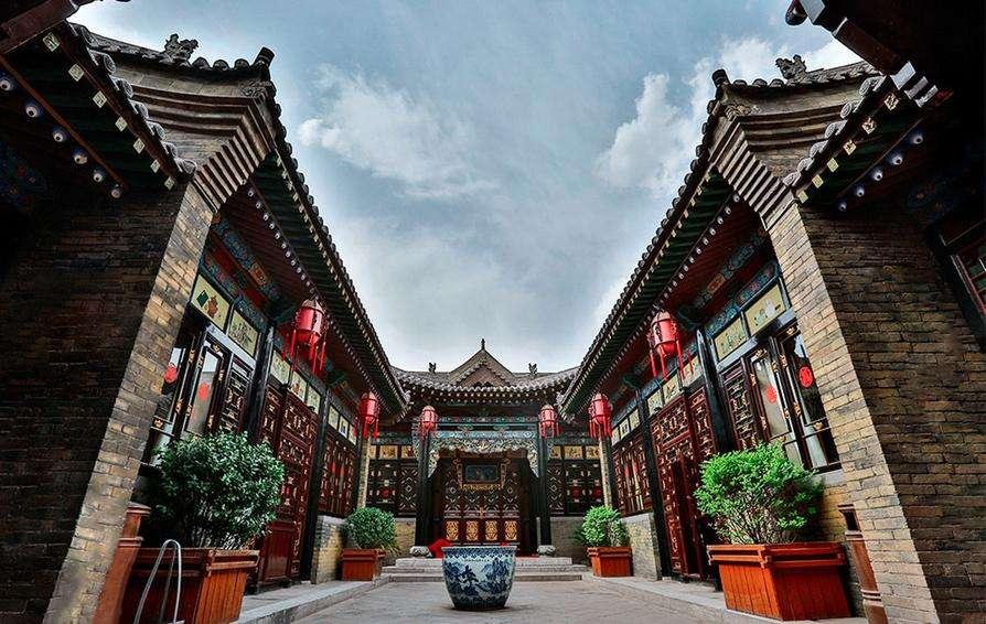 二青會山西文化旅遊推介活動開啟