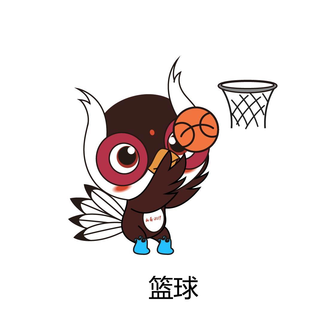 """二青會籃球:""""五朵金花""""盛放 北京海淀U18女籃取連勝"""