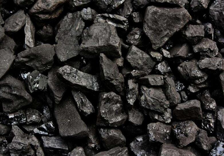 山西省優化提檔煤炭洗選行業
