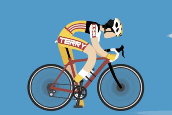 二青會公路自行車賽開賽 首日決出6塊金牌