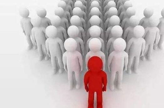 山西省推薦選拔45名新興産業領軍人才