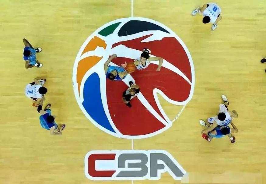 CBA新賽季賽程公布 山西男籃負重前行