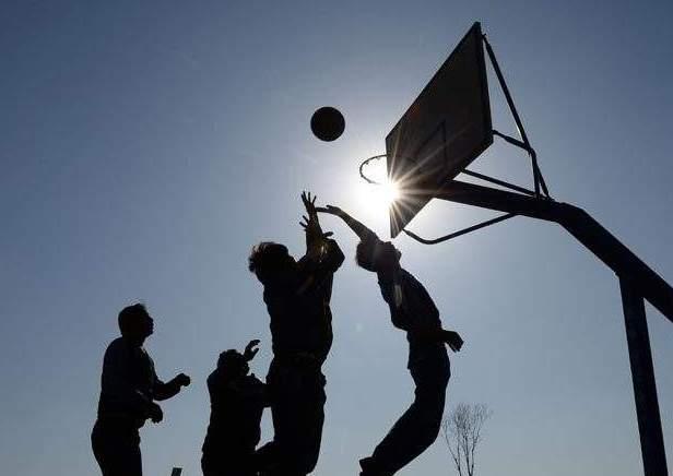 衛猛、郭曉鵬等5名球員將加盟山西男籃