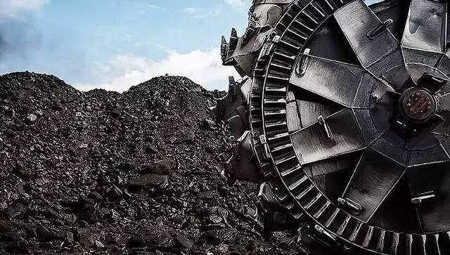 民營企業成為山西省焦炭出口主力軍