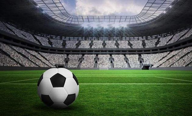拜仁太原足球學校首期青訓營開營
