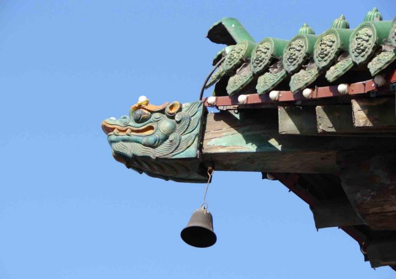 首批國家全域旅遊示范區名單公示 洪洞陽城平遙三地入選