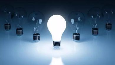 山西省政府將設立科技成果轉化引導基金