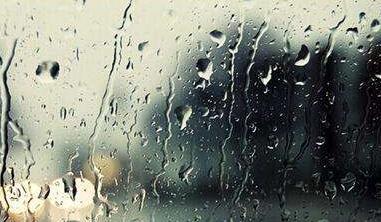 本周山西將迎大范圍降雨